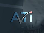 ATI Logo - Entry #117