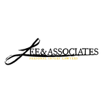 Law Firm Logo 2 - Entry #56