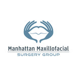 Oral Surgery Practice Logo Running Again - Entry #153