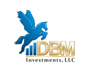 Investment Company  Logo - Entry #136