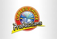 Gables Grove Productions Logo - Entry #55