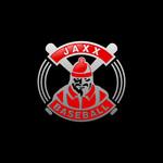 JAXX Logo - Entry #157