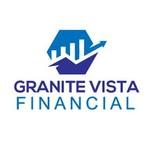 Granite Vista Financial Logo - Entry #289