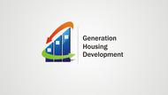 Generation Housing Development Logo - Entry #14