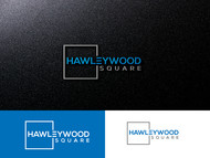 HawleyWood Square Logo - Entry #279
