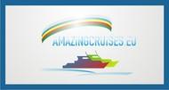 amazingcruises.eu Logo - Entry #62