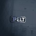 PELT Logo - Entry #29