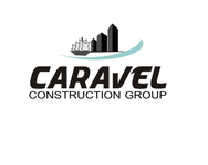 Caravel Construction Group Logo - Entry #142