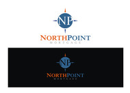 NORTHPOINT MORTGAGE Logo - Entry #83