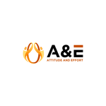 A & E Logo - Entry #166