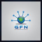 GFN Logo - Entry #159