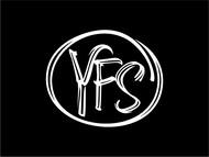 YFS Logo - Entry #116