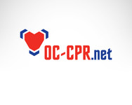 OC-CPR.net Logo - Entry #39
