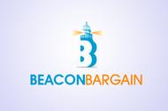 Beacon Bargain Logo - Entry #46