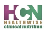 Logo design for doctor of nutrition - Entry #63