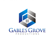 Gables Grove Productions Logo - Entry #23