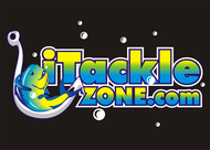 iTackleZone.com Logo - Entry #68
