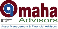 Omaha Advisors Logo - Entry #56