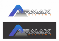 Logo Re-design - Entry #99