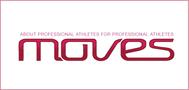 MOVES Logo - Entry #6