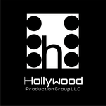 Hollywood Production Group LLC LOGO - Entry #52