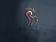 Raion Financial Strategies LLC Logo - Entry #161