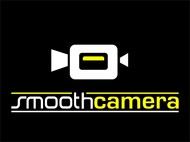 Smooth Camera Logo - Entry #201