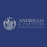 A&P - Andriulo & Partners - European law Firms Logo - Entry #37