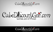 Golf Discount Website Logo - Entry #9