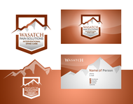 WASATCH PAIN SOLUTIONS Logo - Entry #176