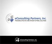 Private Logo Contest - Entry #15