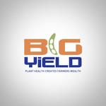 Big Yield Logo - Entry #90