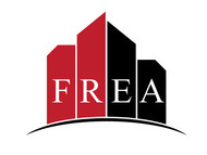 Florida Real Estate Advisors, Inc.  (FREA) Logo - Entry #3