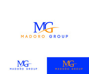 The Madoro Group Logo - Entry #38