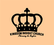 Kingdom Insight Church  Logo - Entry #42