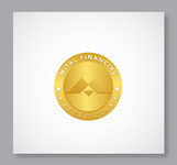 Mital Financial Services Logo - Entry #28