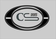 CS Sports Logo - Entry #449