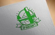 KP Aircraft Logo - Entry #516