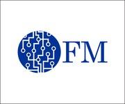 FM Logo - Entry #95