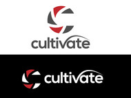 cultivate. Logo - Entry #27