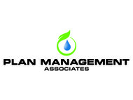 Plan Management Associates Logo - Entry #54
