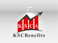 KSCBenefits Logo - Entry #250