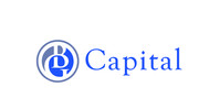 BG Capital LLC Logo - Entry #138