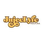 JuiceLyfe Logo - Entry #304