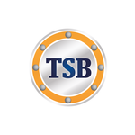 TSB Logo - Entry #41