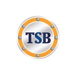 TSB Logo - Entry #41
