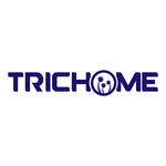 Trichome Logo - Entry #415