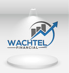 Wachtel Financial Logo - Entry #68