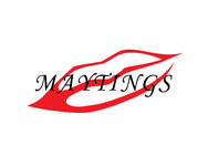 Maytings Logo - Entry #55