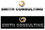 Smith Consulting Logo - Entry #139